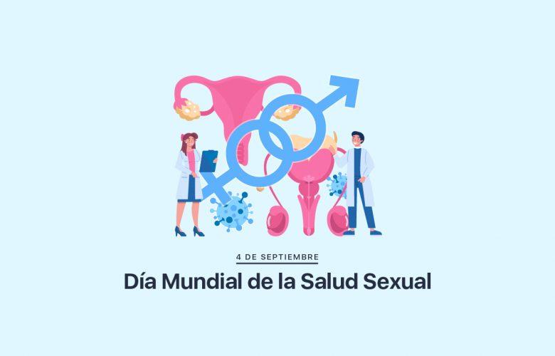 Seis Principios Rectores a incorporar en las intervenciones relacionadas con la salud sexual | Océano Medicina